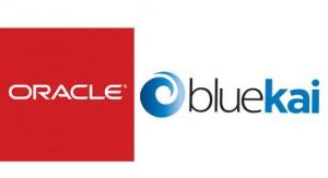 Oracle-Bluekai