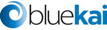 bluekai1 copy